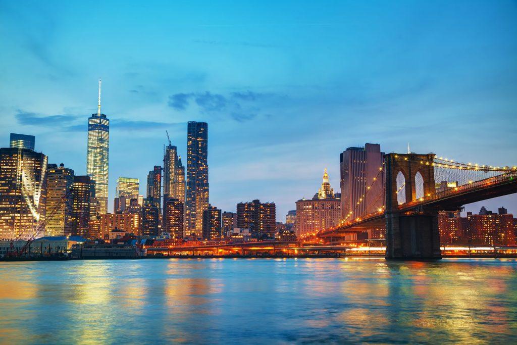 bsc assurance new york
